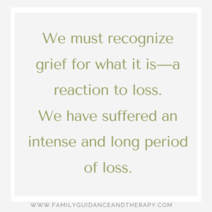 grieving-is-a-part-of-healing